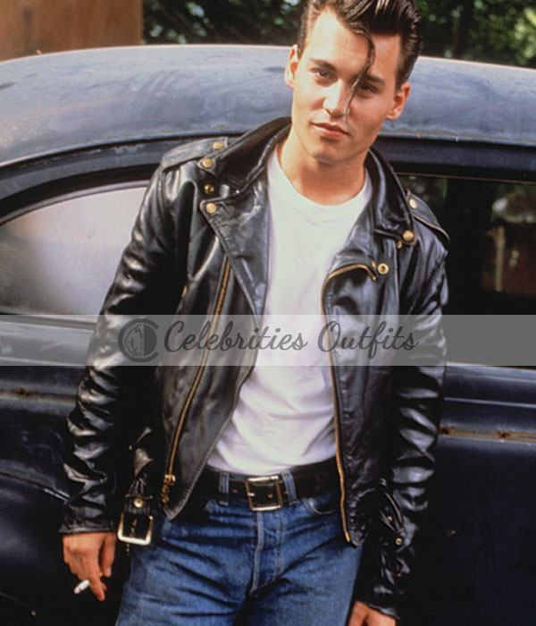 cry-baby-johnny-depp-motorcycle-jacket