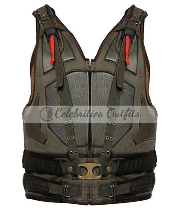 dark-knight-rises-bane-vest-jacket