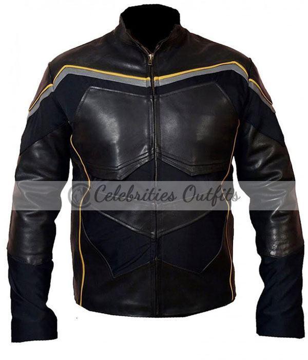 will-smith-hancock-leather-costume-jacket