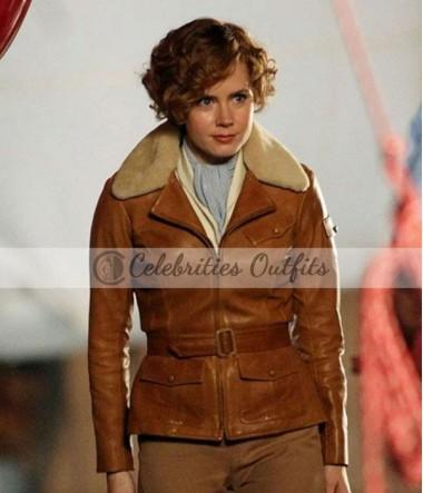 night-the-museum2-amelia-earhart-jacket