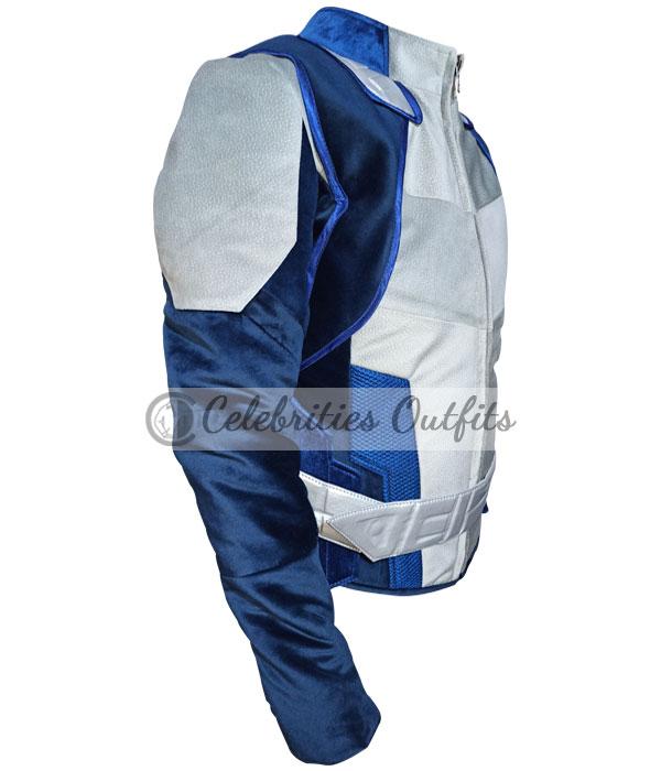 dreamer-supergirl-s4-jacket