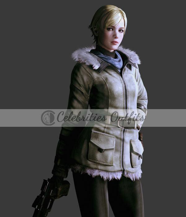 resident-evil6-sherry-birkin-cosplay-costume