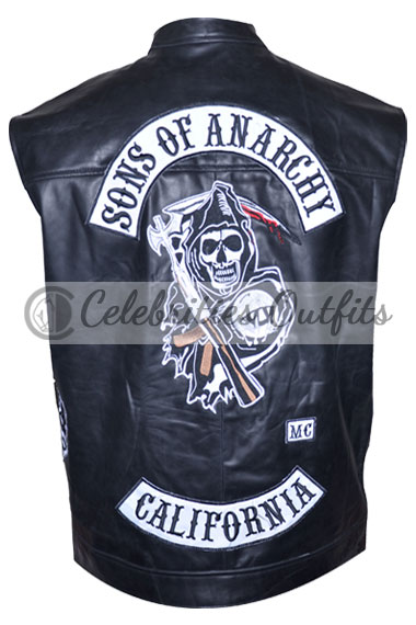 jax-teller-sons-of-anarchy-vest