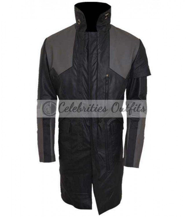 deux-ex-mankind-dividen-adam-jensen-jacket