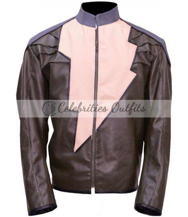 injustice-black-adam-jacket