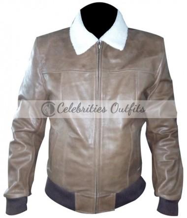 mafia2-vito-scaletta-bomber-jacket