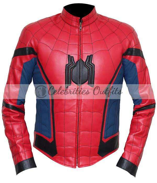 spider-man-homecoming-costume-jacket