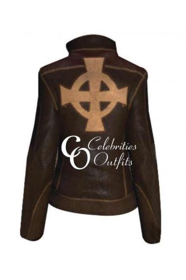the-secret-world-templar-initiate-brown-jacket