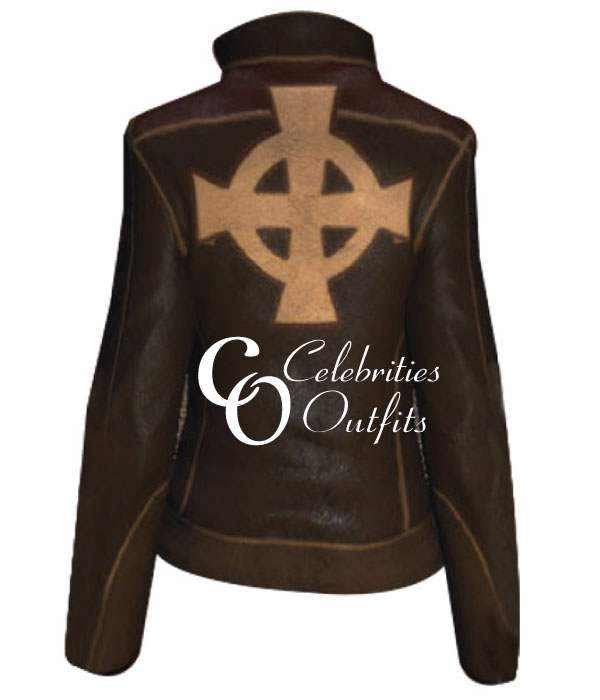 the-secret-world-templar-initiate-brown-jacket