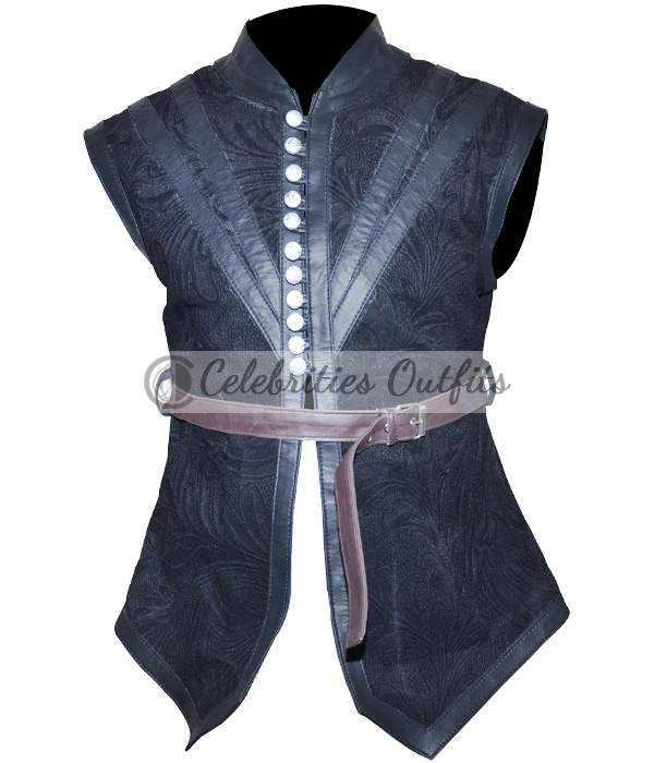 the-witcher3-yennefer-costume-vest