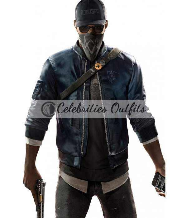 watch-dogs2-marcus-jacket