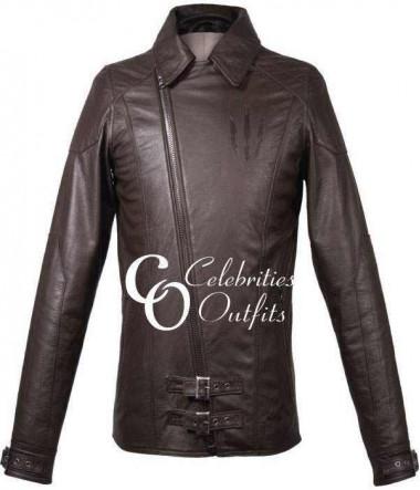 witcher3-wild-hunt-geralt-cosplay-jacket