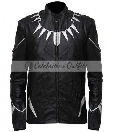 civil-war-black-panther-jacket-costume