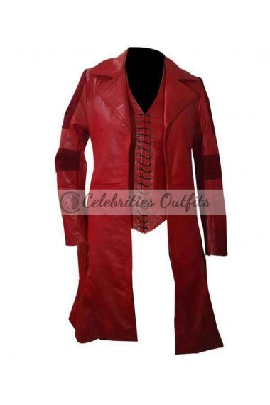 scarlet-witch-civil-war-red-coat-costume