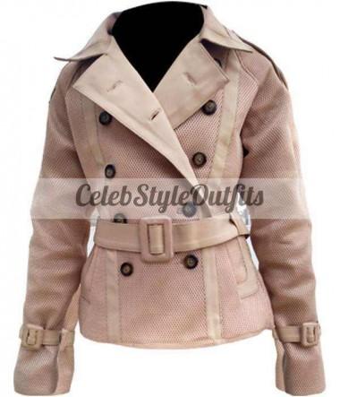 civil-war-scarlett-johansson-jacket