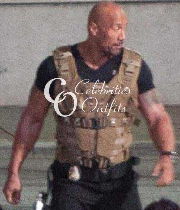 fast-furious7-agent-hobbs-tactical-vest