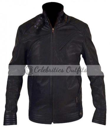 jeremy-renner-bourne-legacy-jacket