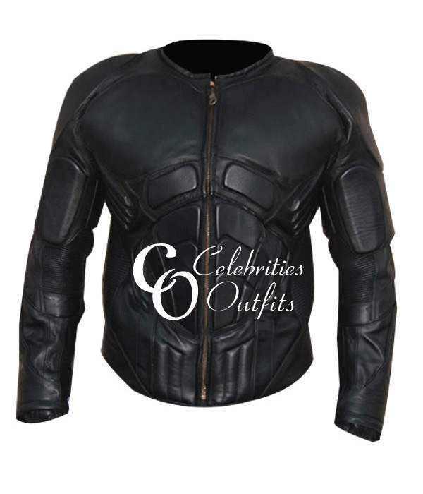 Batman-superman-ben-affleck-costume-jacket
