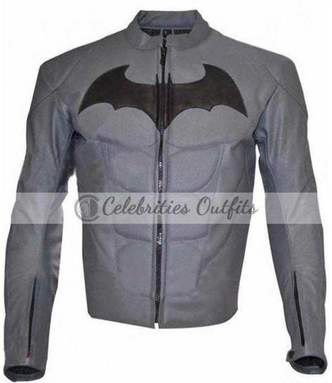 batman-arkham-knight-grey-jacket