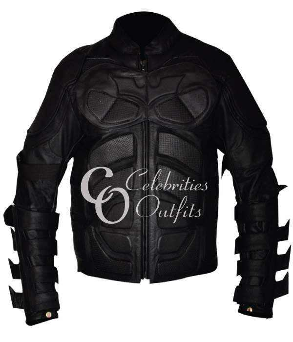 batman-dark-knight-rises-black-costume-jacket