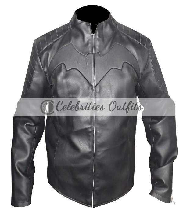 batman-begins-motorcycle-jacket