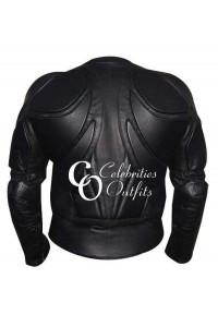 Ben Affleck Batman vs Superman Dawn of Justice Costume Jacket