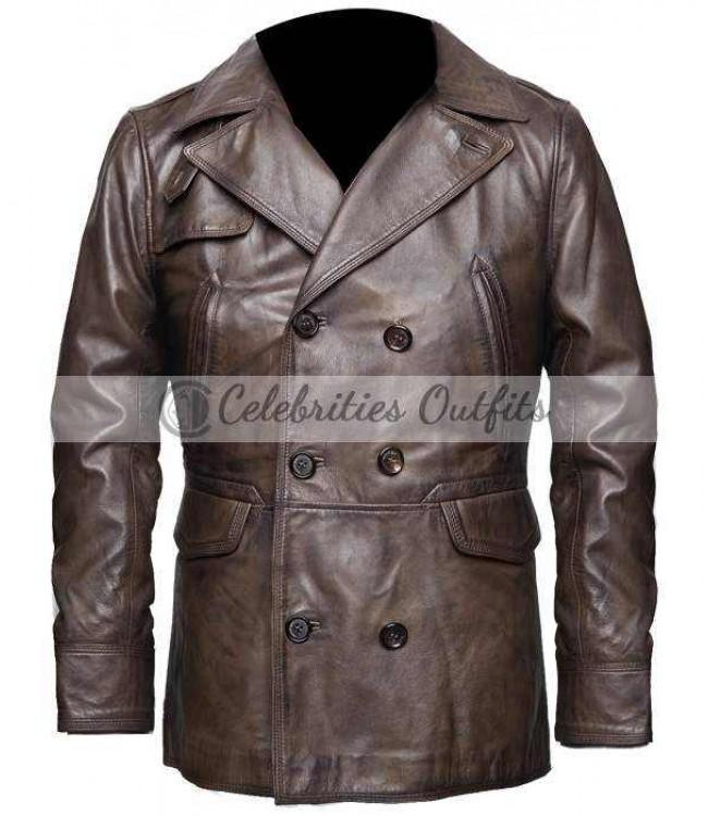 brad-pitt-inglourious-basterds-jacket