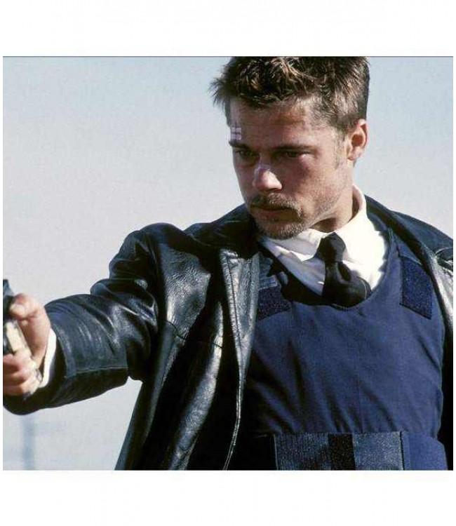 se7en-brad-pitt-leather-jacket