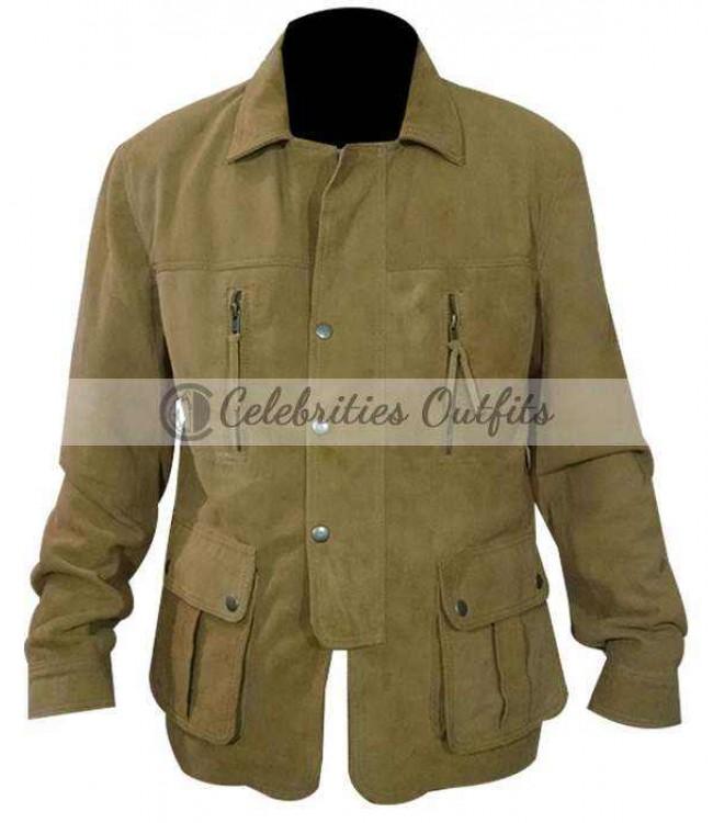 daniel-craig-dream-house-jacket
