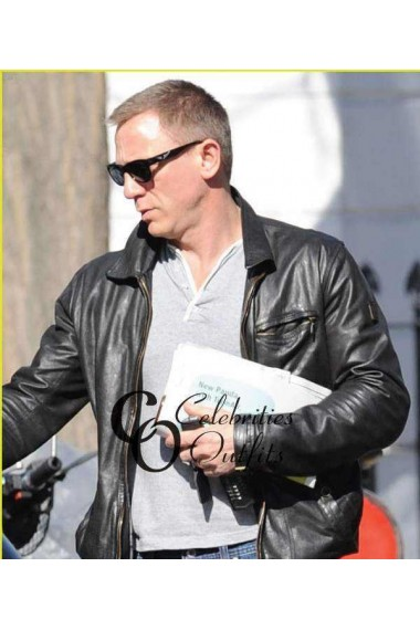 daniel-craig-vanity-fair-leather-jacket