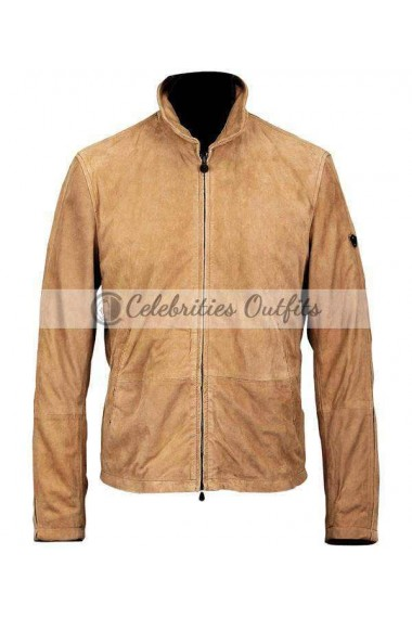james-bond-spectre-morocco-jacket