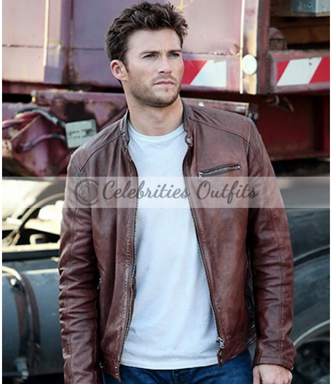 scott-eastwood-fast-furious-8-jacket