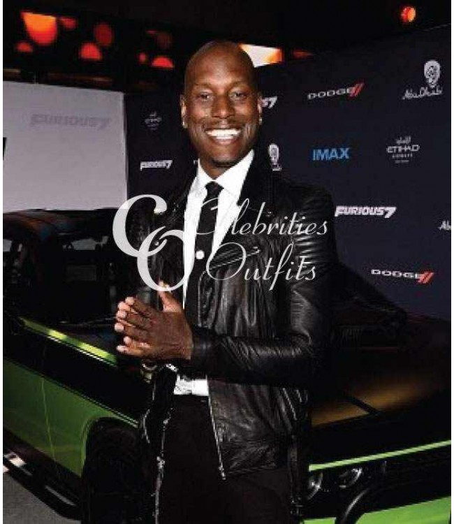 fast-furious-premiere-tyrese-gibson-jacket