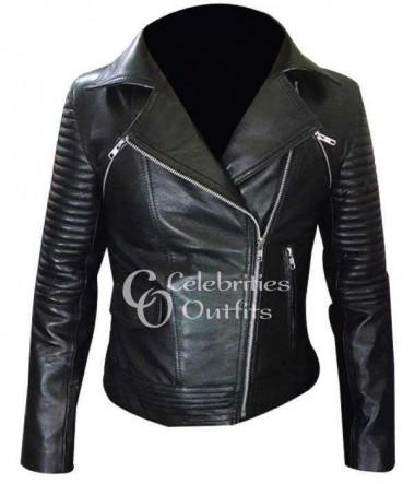 gisele-harabo-fast-furious6-leather-jacket