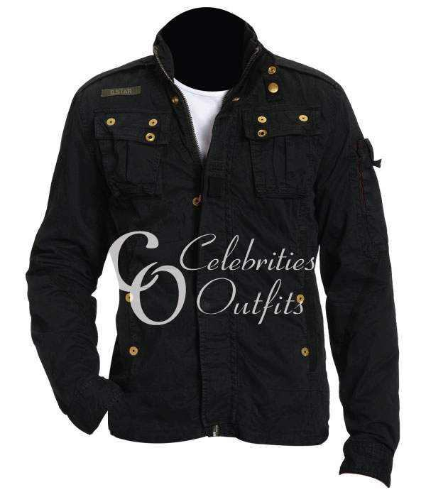 fast-furious6-shaw-cotton-jacket