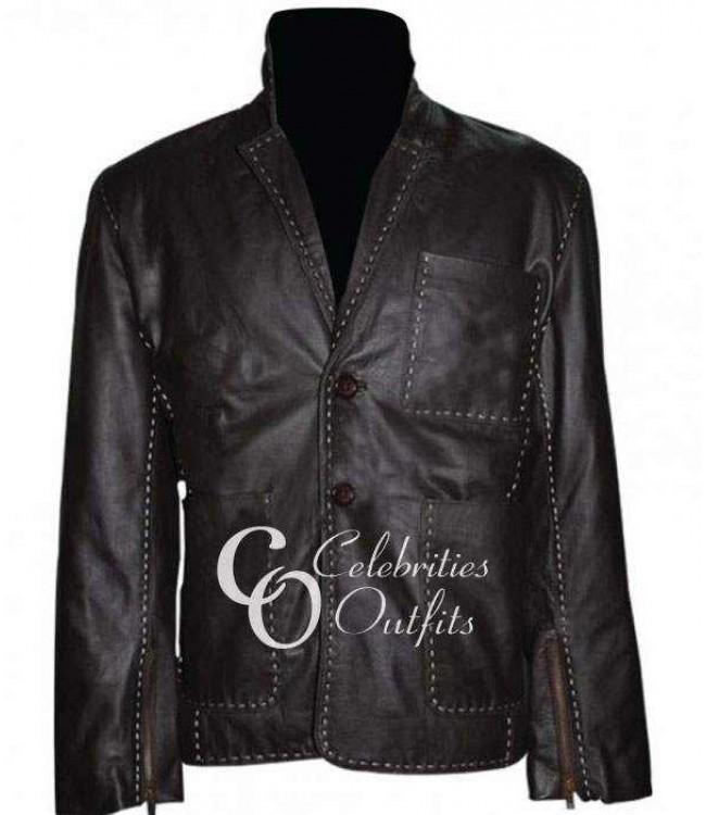 fast-furious7-jason-statham-black-jacket