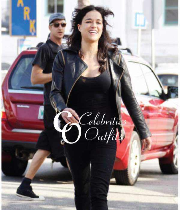 venice-beach-michelle-rodriguez-jacket