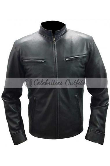 fast-and-furious6-vin-diesel-jacket