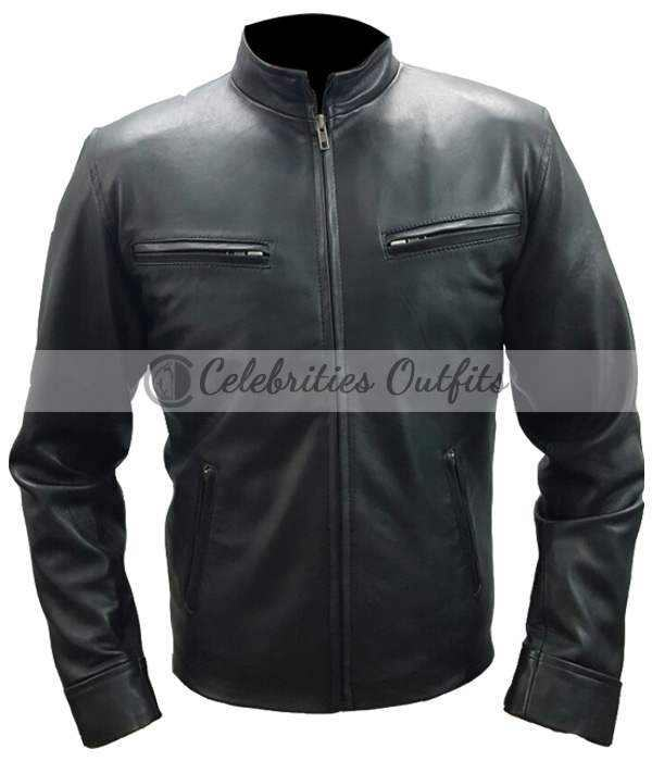 fast-and-furious6-vin-diesel-jacket