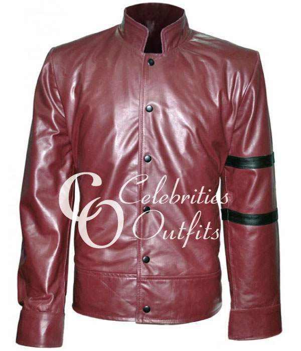 vin-diesel-fast-furious4-leather-jacket
