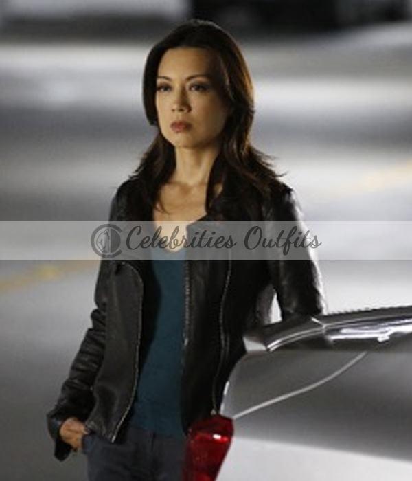 melinda-may-agents-of-shield-jacket