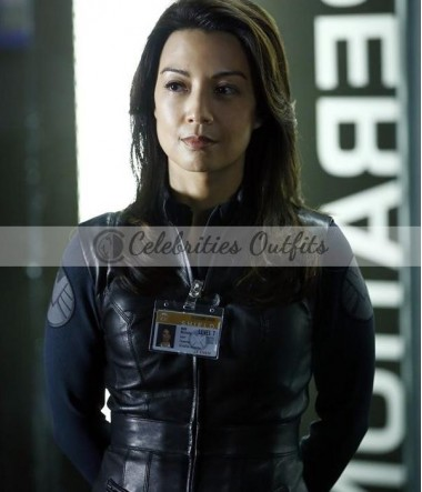 agents-of-shield-ming-na-wen-jacket