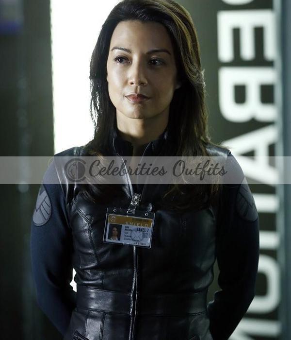 agents-of-shield-ming-na-wen-jacket