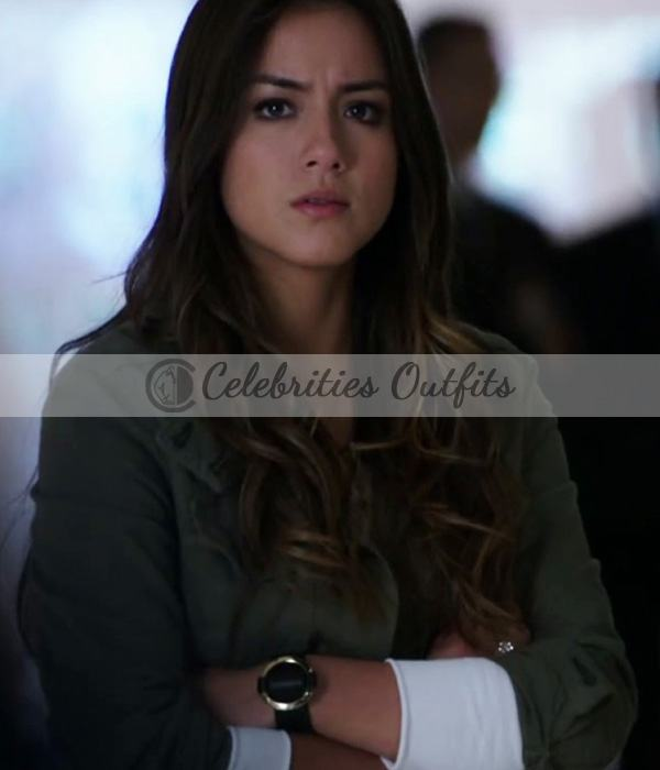 chloe-bennet-agents-of-shield-jacket