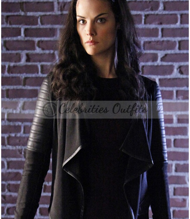 agents-of-shield-s2-jaimie-alexander-jacket