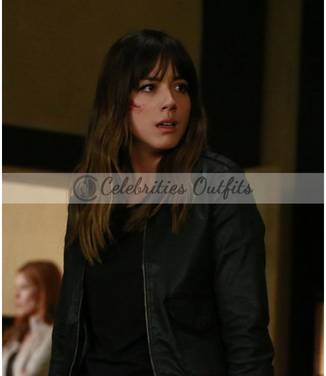 skye-agents-of-shield-jacket