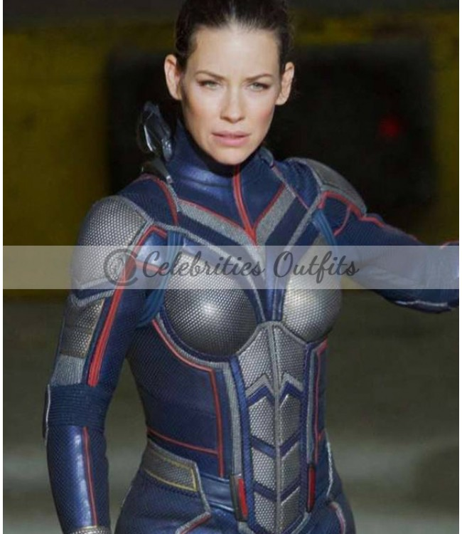ant-man-and-the-wasp-evangeline-lilly-jacket