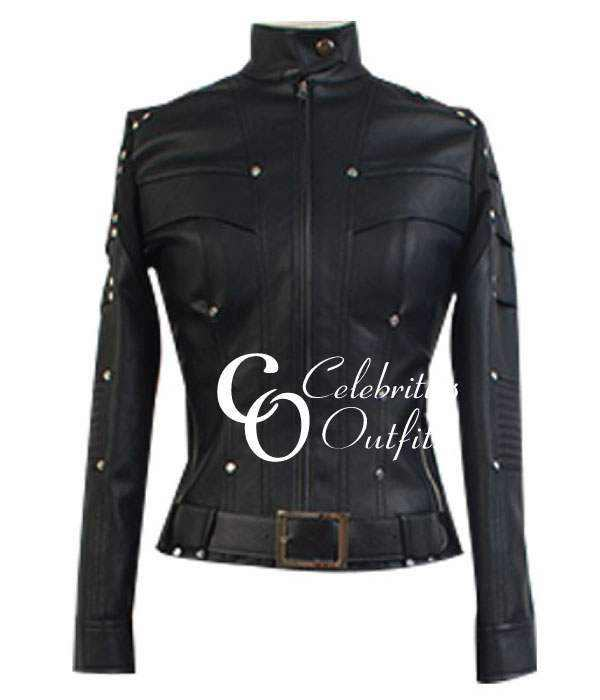 arrow-black-canary-jacket-costume