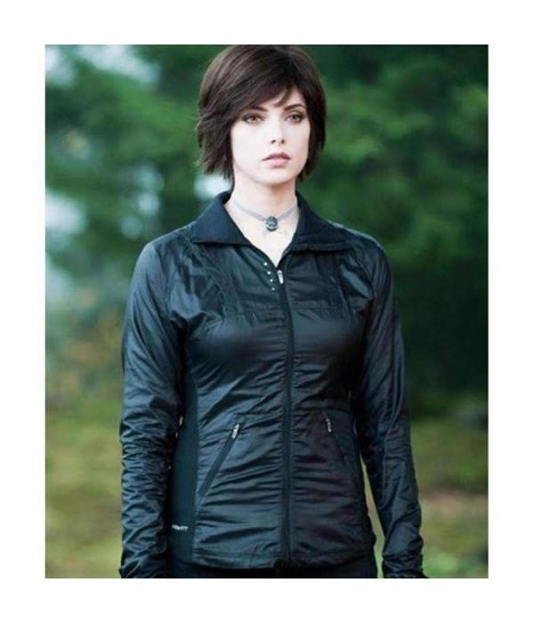 Alice Cullen Twilight ...