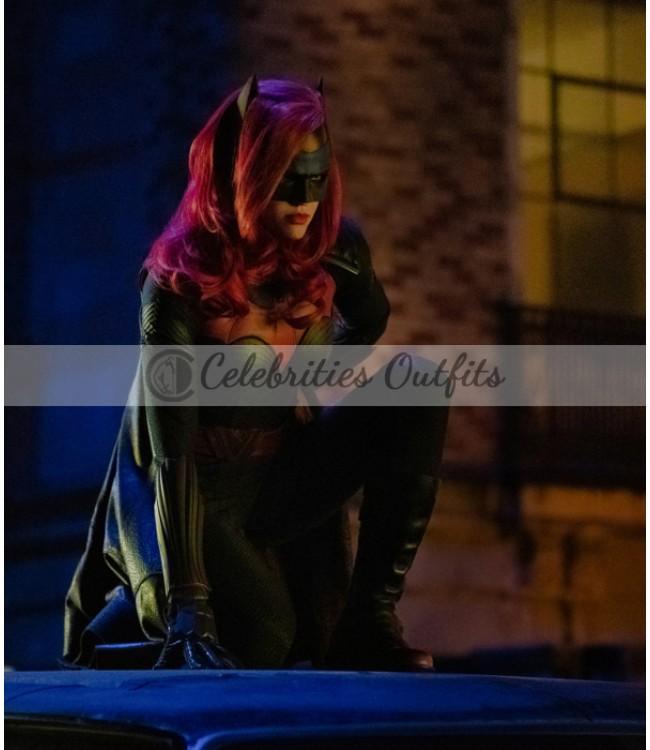 bat-woman-elseworld-jacket